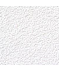 """7975181 Альбом-склейка """"Белые Ночи"""" Невская палитра, 297*400 мм, 20л"""