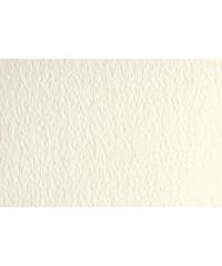Бумага для офорта, 250 г/м, 760х560 мм, Velvet radiant white