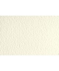 SOMERSET Бумага для офорта, 250 г/м, 760х560 мм, Textured white