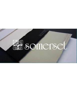 Бумага для офорта, 250 г/м, 760х560 мм, Velvet soft white