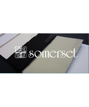 Бумага для офорта, 250 г/м, 760х560 мм, Buff
