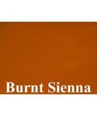 481 Краска офортная Charbonnel, Burnt Sienna, 60 мл, туба, aqua wash