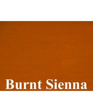 Чернила офортные Charbonnel, aqua wash 481 Burnt Sienna Сиена жженая, 60 мл, туба,