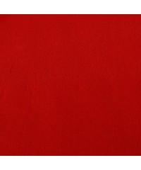 200002570 Бумага крепированная Superior Crepe 48г/м.кв 50*250см №04 Красный в рулоне