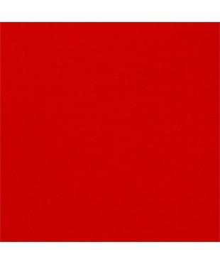 Краска для офорта Charbonnel, Aqua Wash, 678 цвет Cardinal red, 60 мл туба