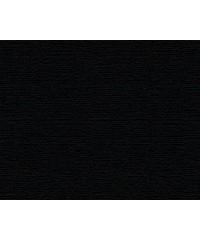 55985 Краска офортная,цвет черный, 200 мл, метал. банка