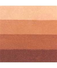 Краска для офорта Charbonnel, Burnt Sienna, 60 мл