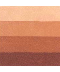 44340 Charbonnel Краска для офорта, Burnt Sienna, 60 мл