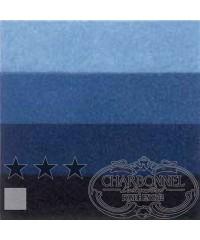 574868 Charbonnel Краска офортная, цвет Prussian Blue, 60 мл