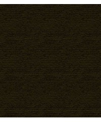 574818 Краска офортная Charbonnel, умбра жженая, 200 мл банка