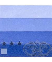 Charbonnel Краска офортная, цвет Ultramarine, 60 мл,