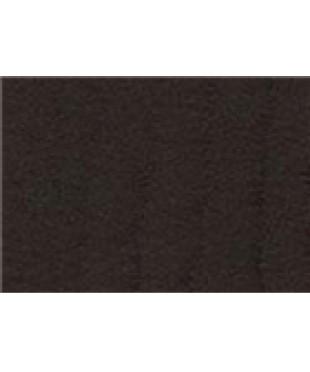 Краска офортная Charbonnel, bistr, 60 мл, туба, aqua wash