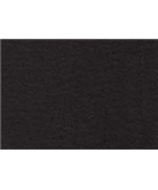 Краска офортная Charbonnel, black 55981, 60 мл, туба, aqua wash