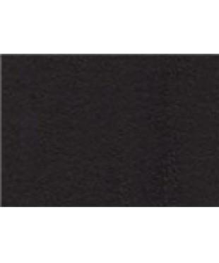 Краска офортная Charbonnel, black 55985, 60 мл, туба, aqua wash