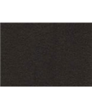 Краска офортная Charbonnel, black F66, 60 мл, туба, aqua wash