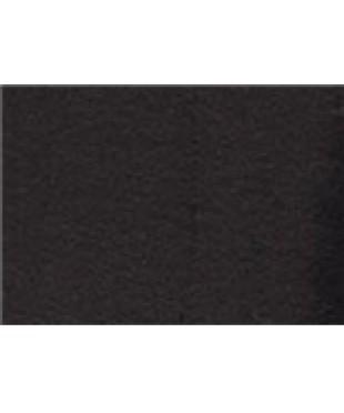 Чернила офортные Charbonnel, carbone black, 60 мл, туба, aqua wash
