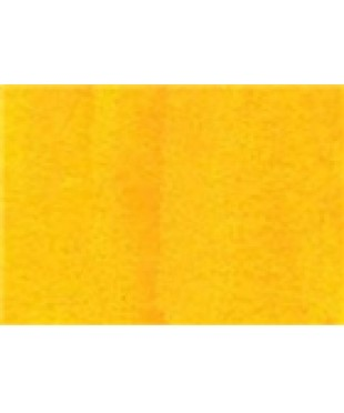 Краска для офорта Charbonnel, Aqua Wash 179, цвет deep yellow, 60 мл туба