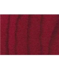 375375 Charbonnel Краска для офорта Aqua Wash цвет Geranium red, 60 мл туба