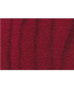 375 Charbonnel Краска для офорта Aqua Wash цвет Geranium red, 60 мл туба