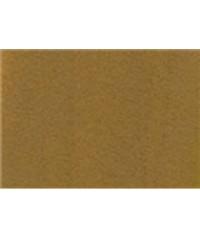 Чернила офортные Charbonnel, AQUA WASH 302, цвет yellow ochre, 60 мл туба