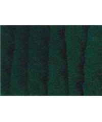 Краска офортная Charbonnel, viridian, 60 мл, туба, aqua wash