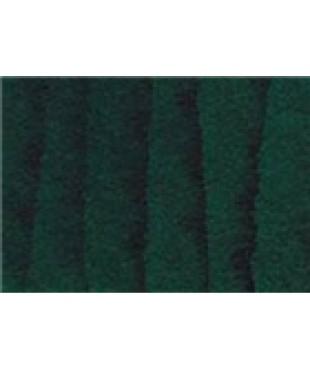 Чернила офортные Charbonnel, viridian, 60 мл, туба, aqua wash