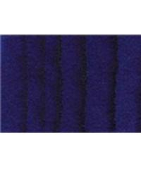 Краска офортная Charbonnel, ocean blue, 60 мл, туба, aqua wash