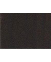 Краска офортная Charbonnel 121  raw sepia, 60 мл, туба, aqua wash