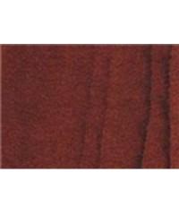 Краска офортная Charbonnel,  sanguine, 60 мл, туба, aqua wash
