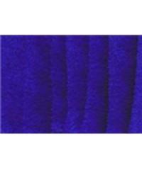 043 Charbonnel Краска офортная, цвет Ultramarine ультрамарин, 60 мл, aqua wash