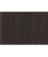 Краска офортная Charbonnel 120  warm sepia, 60 мл, туба, aqua wash