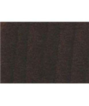 120 Краска офортная Charbonnel, warm sepia, 60 мл, туба, aqua wash