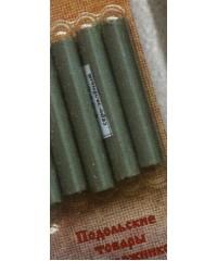 Соус серо-зеленый  08122015048   5 шт. в блистере