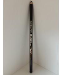 L2035004 Карандаш угольный обезжиренный мягкость H12 LYRA REMBRANDT CARBON