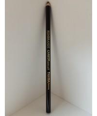 L2035002 Карандаш угольный обезжиренный мягкость 5B LYRA REMBRANDT CARBON
