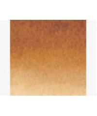 134010-438 Sennelier  Тушь , 30 мл, сепия