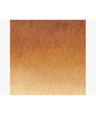 Тушь Sennelier 134010-438, 30 мл, сепия