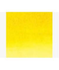 134010-519 Sennelier  Тушь , 30 мл, желтый