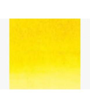 Тушь Sennelier 134010-519,  30 мл, желтый