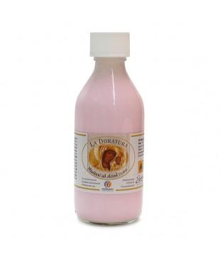 2334С0 Ferrario Смесь спиртовая (спиртовой полимент) для сусального золота, LA DORATURA, 250 мл