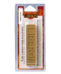 000270647 Liberon плитка, 18 мл, цвет 16