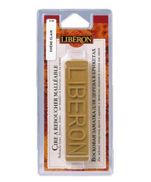 Плитка  000270647 Liberon  18 мл, цвет 16