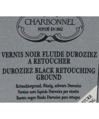 4084-1 Lefranc&Bourgeois Лак ретушный, 75 мл