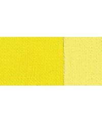 Краска масляная Classico, 111,  Желтый прочный светлый. 60 мл.