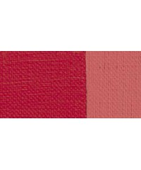 228 Краска масляная. Кадмий красный средний. 60 мл. Classico