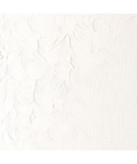 1490689 Белила титановые 200мл (в коробке)