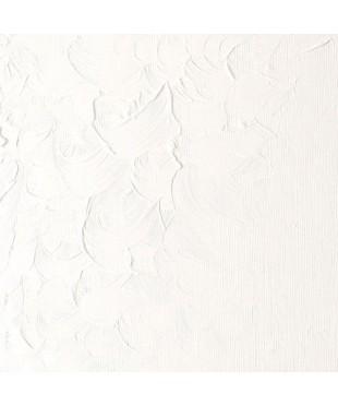 Белила титановые 200мл (в коробке)  1490689