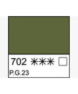 1104702  Краска маслянная МАСТЕР-КЛАСС Глауконит, туба 46 мл