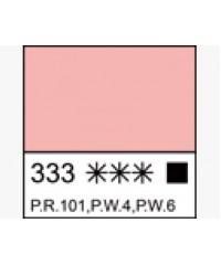 1104333 Краска маслянная МАСТЕР-КЛАСС Неаполитанская розовая, туба 46 мл