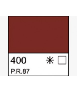 1104400  Краска масляная МАСТЕР-КЛАСС Тиоиндиго красно-коричневый, туба 46 мл